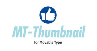 MT-Thtumbnail で1枚の登録画像から複数の画角の画像を出力する