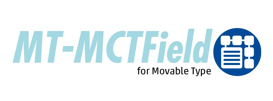 mt-minifer-logo-wide.png
